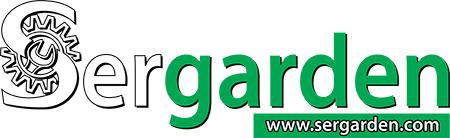 Sergarden - Serra San Bruno